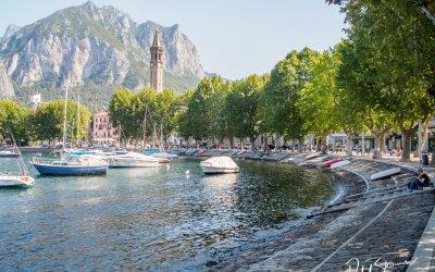 Nasze włoskie wakacje – z wizytą w Lombardii